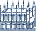 Bodleian Libraries logo